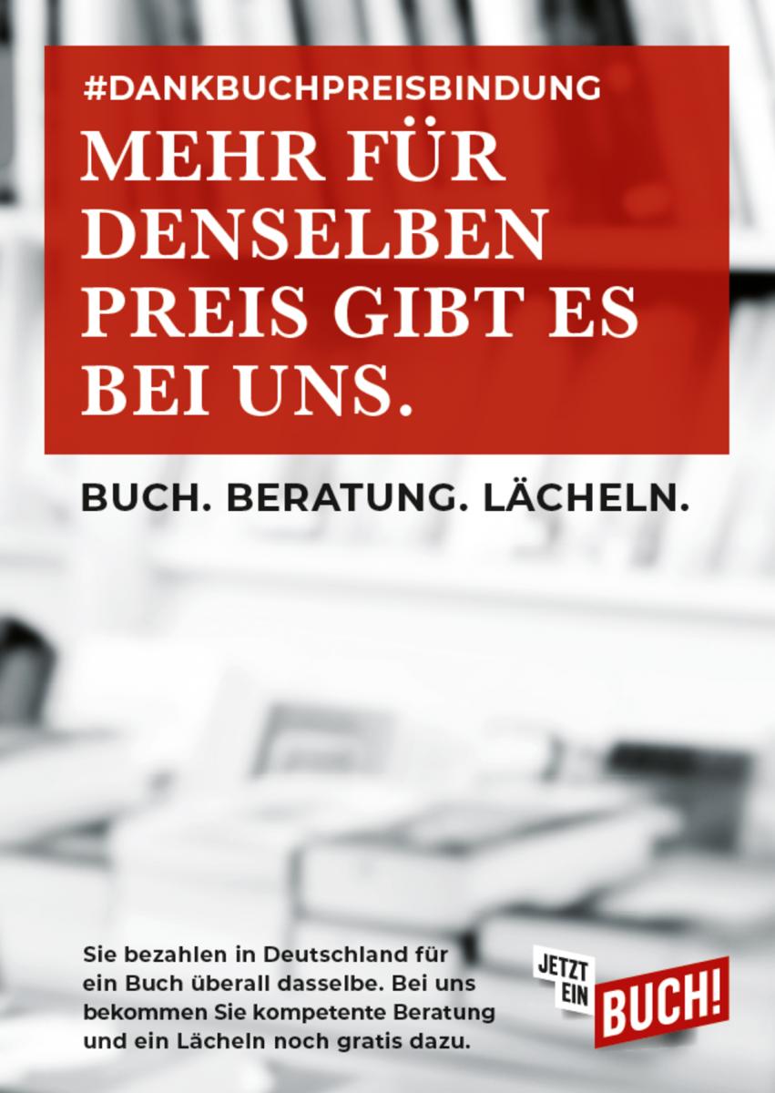 buchpreisbindung-din_a2-plakat_motiv_rot.png