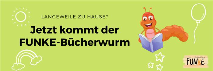 header_funke_buecherwurm.png