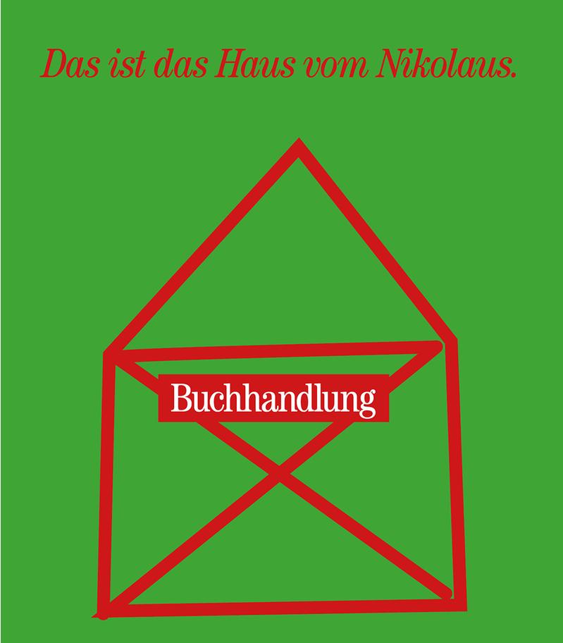 jetzteinbuchnikolaus.png