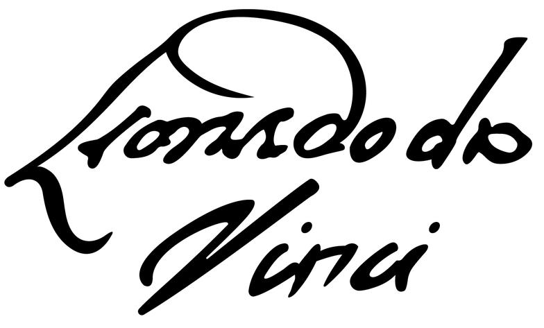 leonardo-da-vinci-clipart.png