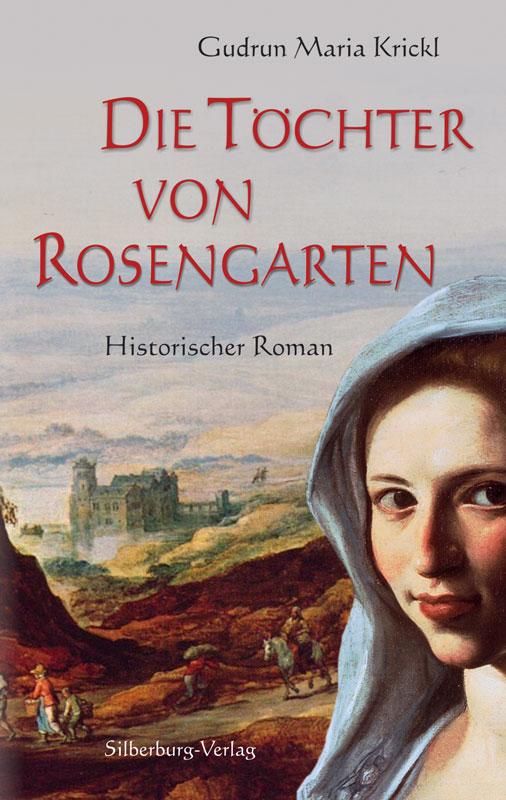 toechter_von_rosengarten_cover.jpg