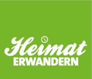 vorschaubild_heimat_erwandern.png.1816069.png