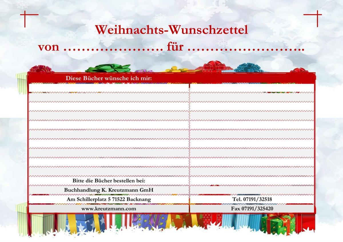 weihnachts-wunschzettel_02.jpg